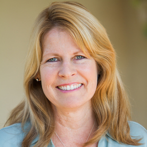 Mary Djavaherian, Agent in San Diego - Compass
