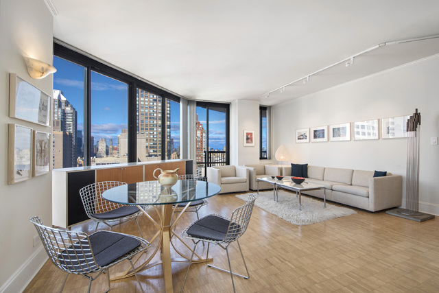 304 East 65th Street, Unit 28B Manhattan, NY 10065