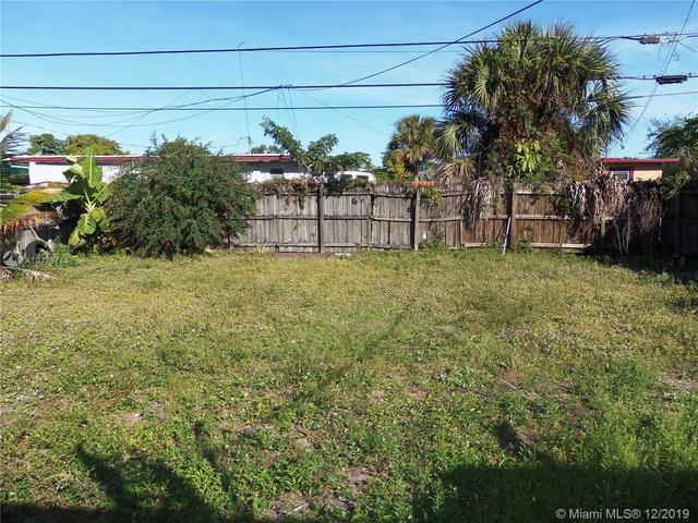 2773 Northwest 5th Street Pompano Beach, FL 33069