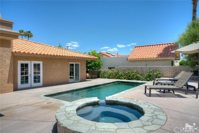 72671 Homestead Road Palm Desert, CA 92260