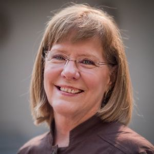 Judy Taylor, Agent in San Francisco - Compass