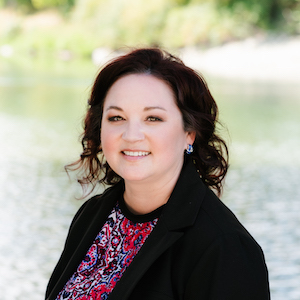 Kelly Matava,                     Agent in Seattle - Compass