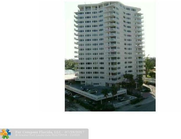 3000 Holiday Drive, Unit 1506 Image #1