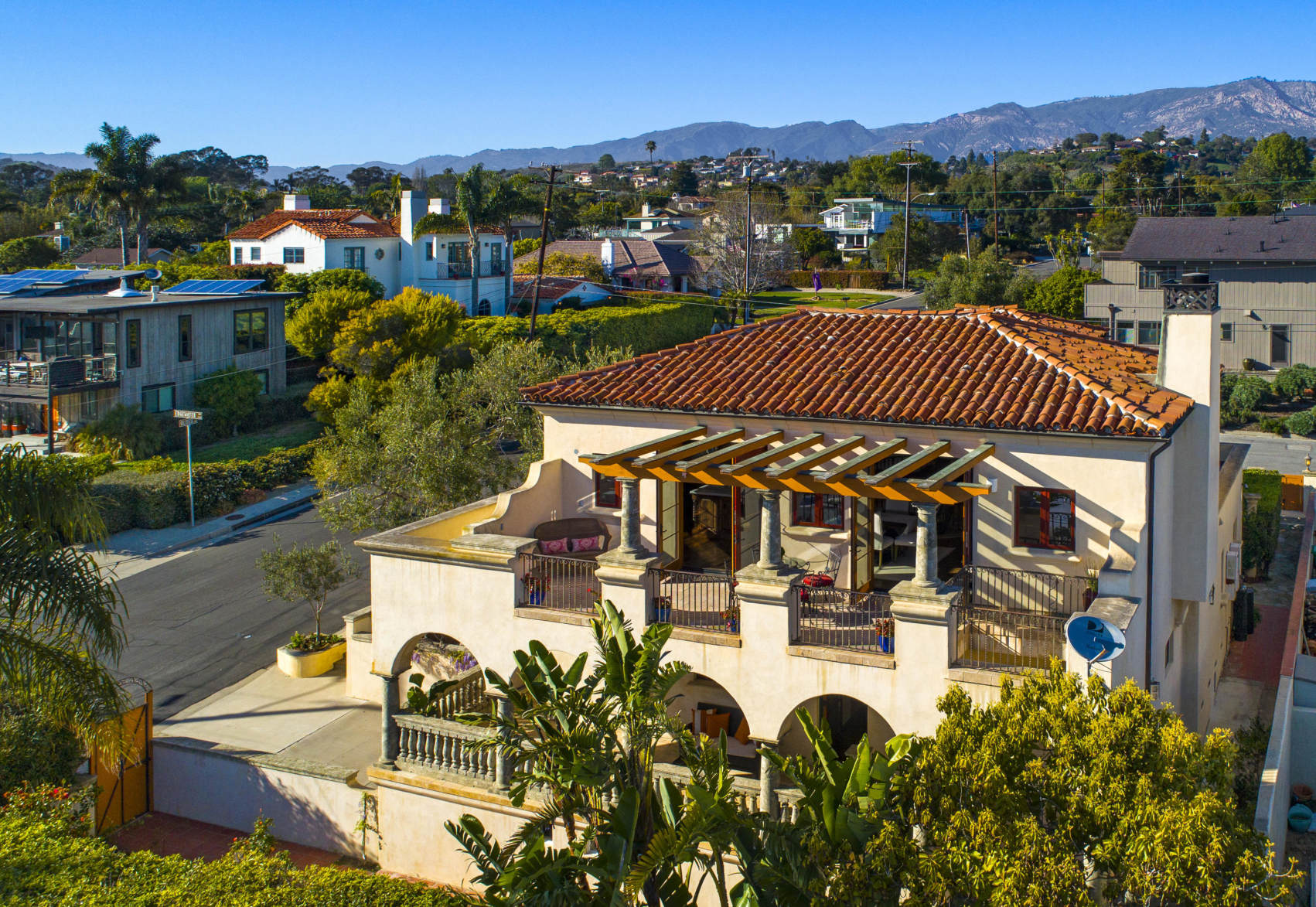 Christopher Hunt, Real Estate Agent in Santa Barbara & Montecito ...