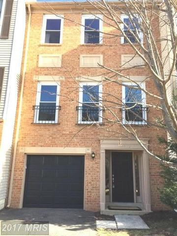 44022 Florence Terrace Image #1