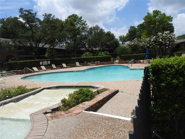 7600 Burgoyne Road, Unit 119 Houston, TX 77063
