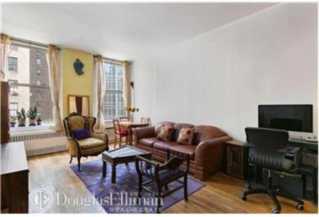159 Madison Avenue, Unit 7I Image #1