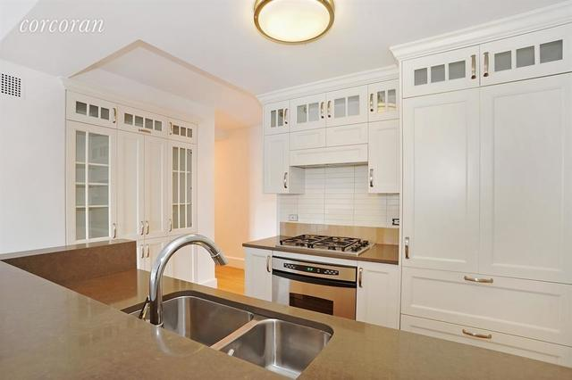 27 West 72nd Street, Unit 810 Image #1