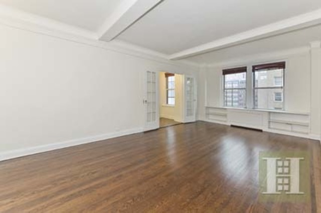 242 East 19th Street, Unit 7D Image #1