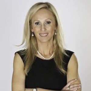 Yvette Stout, Agent in San Francisco - Compass