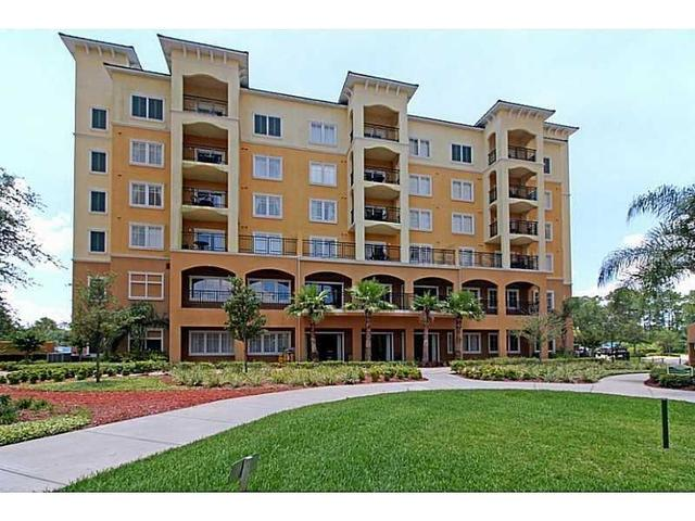 8101 Resort Village Drive, Unit 3506 Orlando, FL 32821