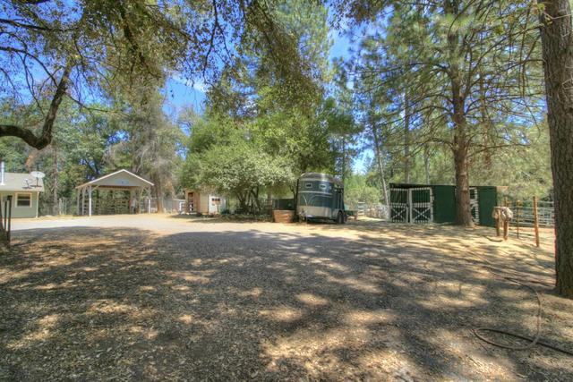 3601 Teton Garden Valley, CA 95633
