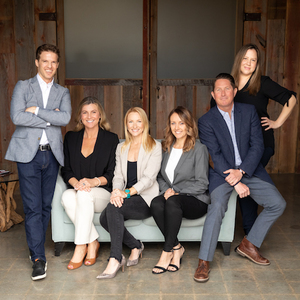 Nicol Real Estate Group, Agent Team in Los Angeles - Compass