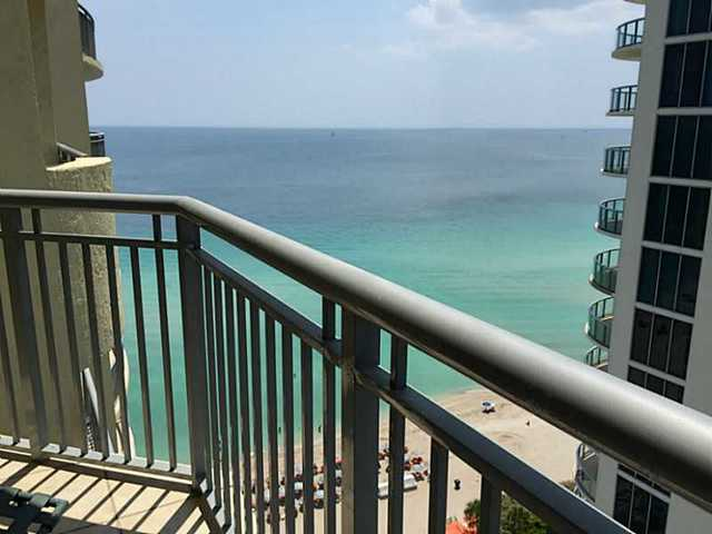 17375 Collins Avenue, Unit 1405 Image #1