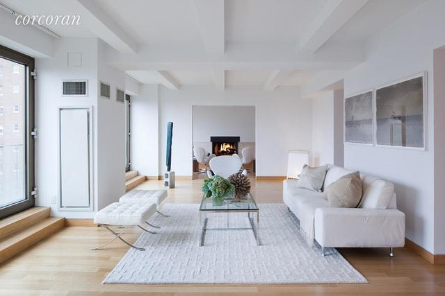 50 Gramercy Park North, Unit PH Image #1