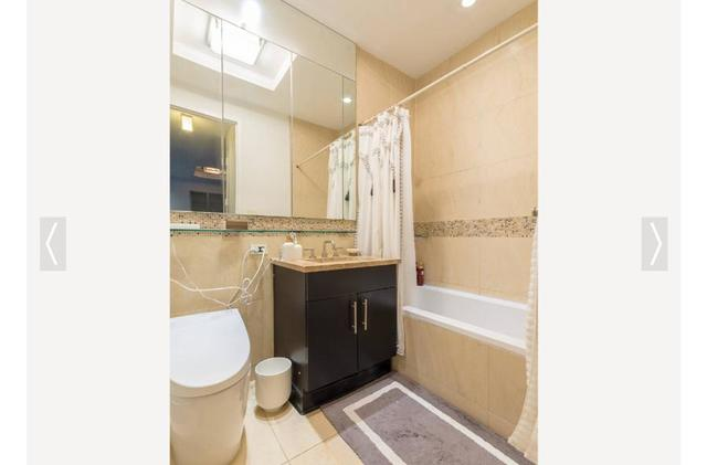 325 5th Avenue, Unit 8E Manhattan, NY 10016