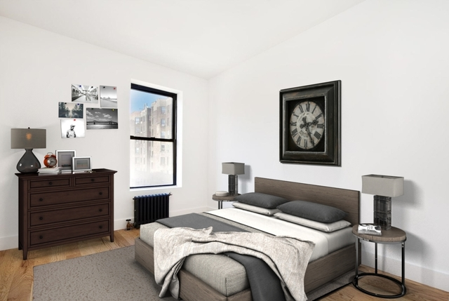 47 East 7th Street, Unit 4A Image #1