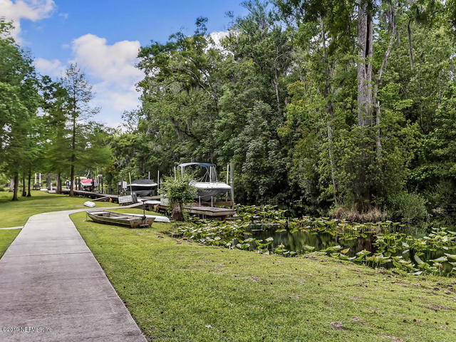12899 Cannnington Cove Terrace Jacksonville, FL 32258