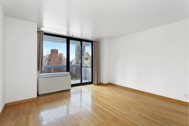 300 East 62nd Street, Unit 1501 Image #1
