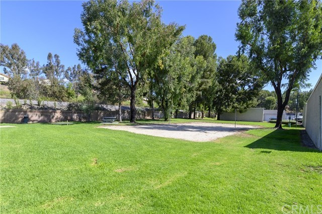 23536 Cambridge Road Yorba Linda, CA 92887