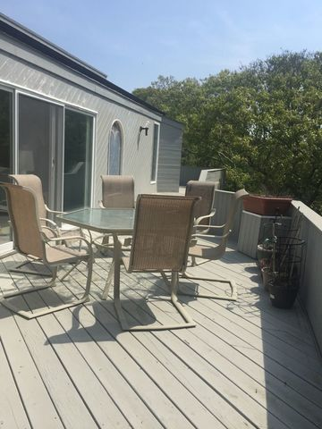 15 Willow Lane Montauk, NY 11954