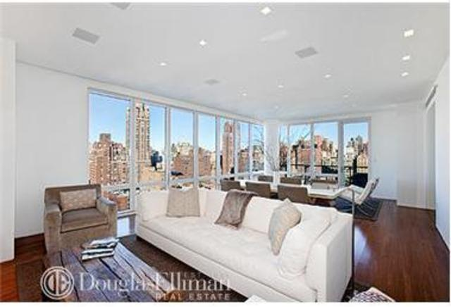 255 East 74th Street, Unit 16C Image #1