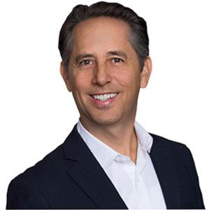 Brian Santilena, Agent in San Francisco - Compass