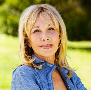 Peggy Olcese,                       Agent in Santa Barbara, Montecito, & Central Coast - Compass
