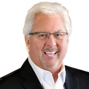 Mark James, Agent in San Francisco - Compass