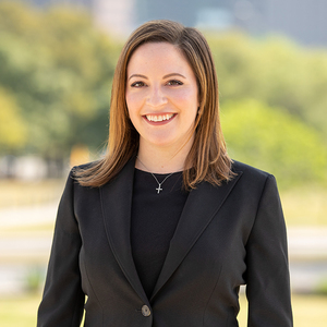 Lee Cersosimo, Agent in Austin - Compass