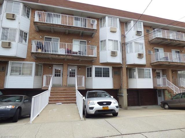 1230 East 82nd Street, Unit 84 Image #1