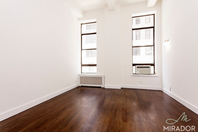 80 Madison Avenue, Unit 4D Image #1