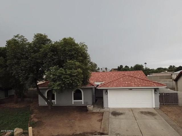 2826 West Northview Avenue Phoenix, AZ 85051