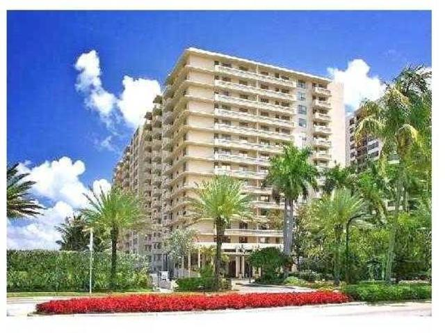 10185 Collins Avenue, Unit 322 Image #1