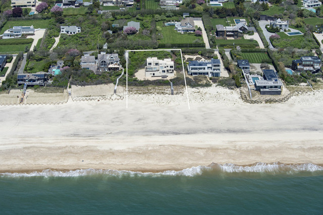 155 Surfside Drive Image #1