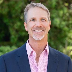 Ben Ragan, Agent in San Diego - Compass