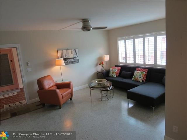 700 Antioch Avenue, Unit 19 Fort Lauderdale, FL 33304