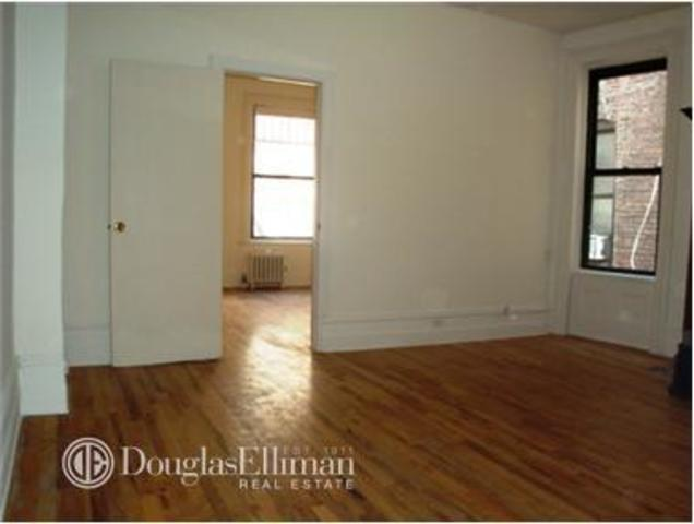169 West 80th Street, Unit 2B Image #1