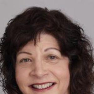 Diana Ankrom
