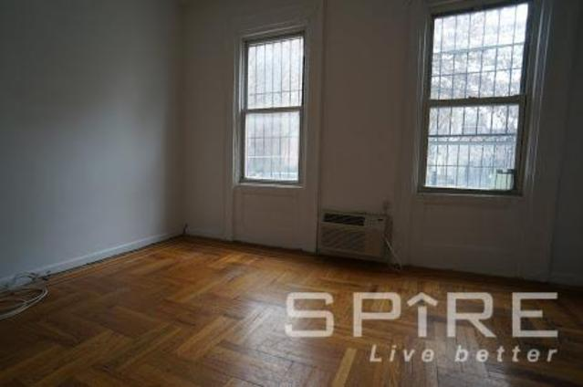 107 South 3rd Street, Unit 1 Image #1