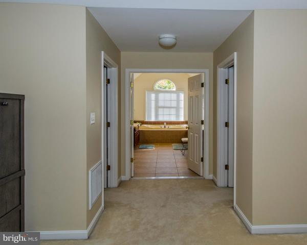 7842 Twin Stream Drive Ellicott City, MD 21043