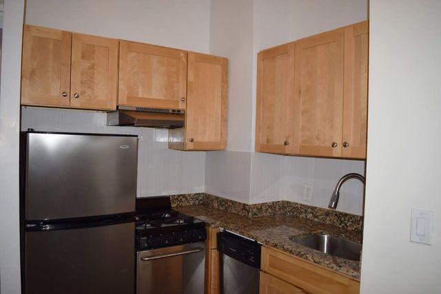 239 West 20th Street, Unit 3 Image #1