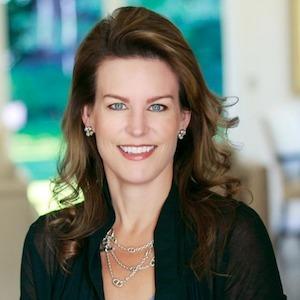 Kristin Gray, Agent in San Francisco - Compass