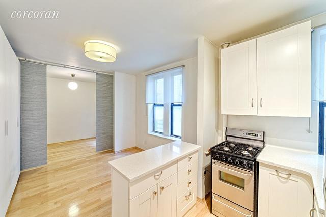 330 South 3rd Street, Unit 15 Image #1