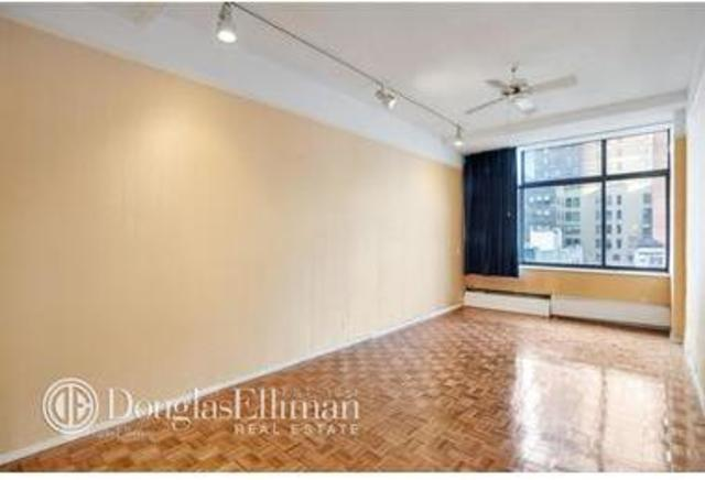 372 5th Avenue, Unit 6K Image #1