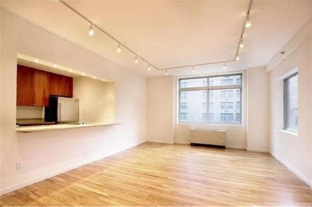 143 East 34th Street, Unit 9S Image #1