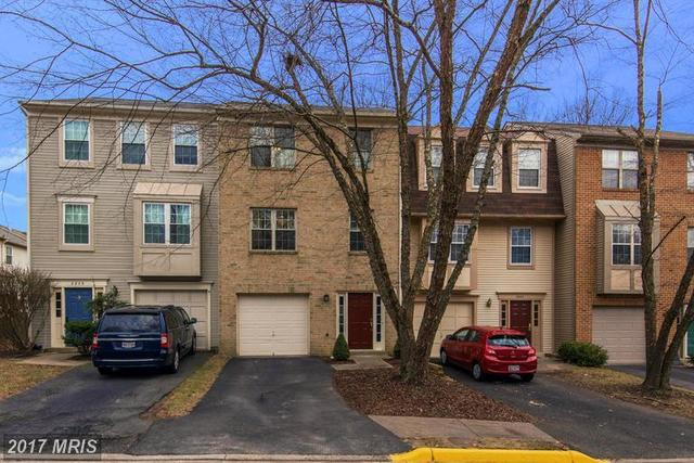 3931 Collis Oak Court Image #1