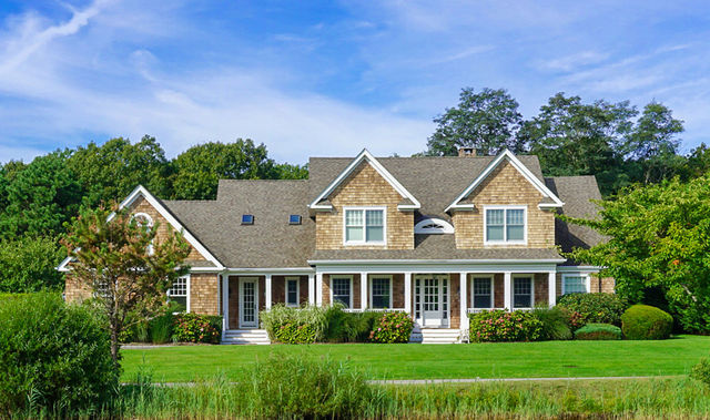 22 Post Fields Lane Quogue, NY 11959