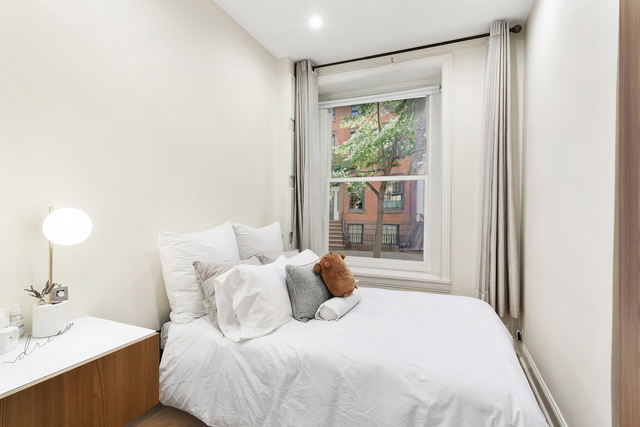 53 West 11th Street, Unit 1E Manhattan, NY 10011