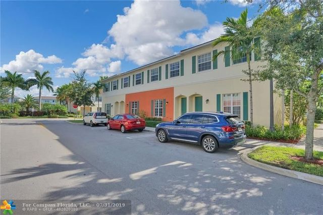 708 Southwest 2nd Avenue, Unit 708 Pompano Beach, FL 33060